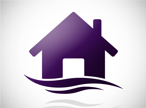 Home and Flood Insurance